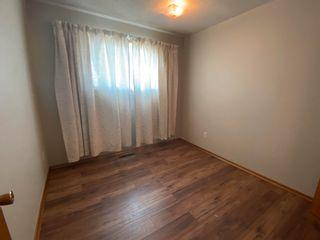 Photo 6: 9732 99 Street: Westlock House for sale : MLS®# E4256223
