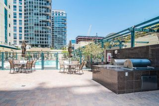 Photo 38: DOWNTOWN Condo for sale : 2 bedrooms : 555 Front #1601 in San Diego