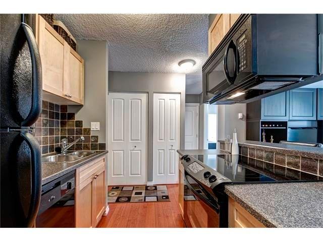 Photo 9: Photos: 203 1312 13 Avenue SW in Calgary: Beltline Condo for sale : MLS®# C4061407