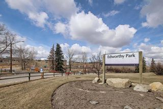 Photo 44: 382 Wildwood Drive SW in Calgary: Wildwood Detached for sale : MLS®# A1094301