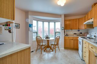 Photo 27: 209 4949 Wills Rd in : Na Uplands Condo for sale (Nanaimo)  : MLS®# 861187