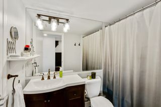 Photo 14: 405 212 LONSDALE Avenue in North Vancouver: Lower Lonsdale Condo for sale : MLS®# R2617239