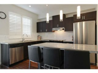 Photo 6: 691 PREMIER ST in North Vancouver: Lynnmour Condo for sale : MLS®# V1106662