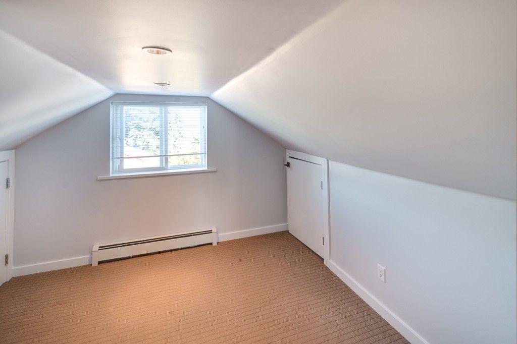 Photo 16: Photos: 456 GARRETT Street in New Westminster: Sapperton House for sale : MLS®# V1087542