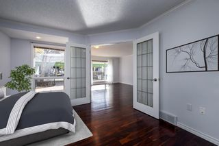 Photo 9: 2542 17 Avenue SW in Calgary: Shaganappi Row/Townhouse for sale : MLS®# A1123078