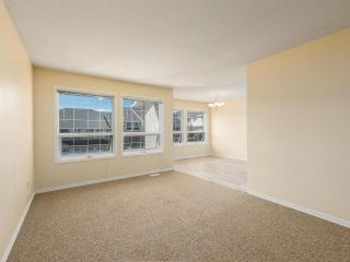 Photo 3: 47 1775 MCKINLEY Court in Kamloops: Sahali Townhouse for sale : MLS®# 157559