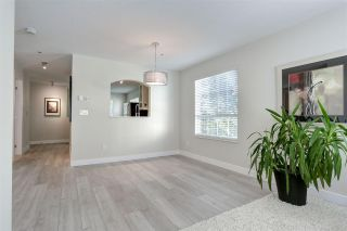 Photo 14: 201 2960 PRINCESS Crescent in Coquitlam: Canyon Springs Condo for sale : MLS®# R2111047