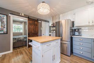 Photo 20: 127 Albro Lake Road in Dartmouth: 13-Crichton Park, Albro Lake Residential for sale (Halifax-Dartmouth)  : MLS®# 202125827