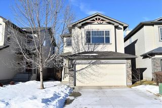Photo 2: 10 TUSCANY RAVINE Manor NW in Calgary: Tuscany Detached for sale : MLS®# C4280516