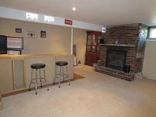 Photo 17: 1506 Hoka Street in Winnipeg: West Transcona Residential for sale (3L)  : MLS®# 202113995