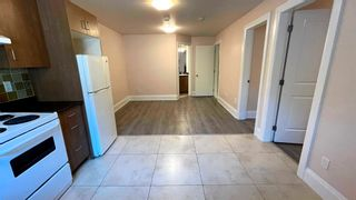 Photo 19: 2488 E 37TH Avenue in Vancouver: Collingwood VE House for sale (Vancouver East)  : MLS®# R2601929