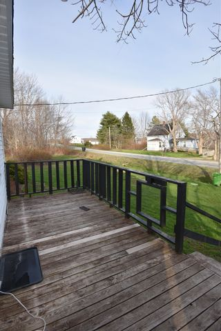 Photo 5: 863 DOUCETTEVILLE Road in Doucetteville: 401-Digby County Residential for sale (Annapolis Valley)  : MLS®# 202110218