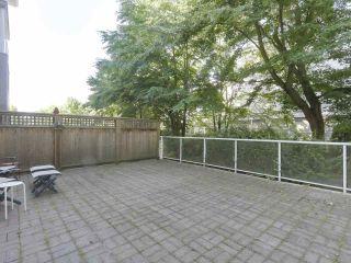 "Photo 18: 110 4758 53 Street in Delta: Delta Manor Condo for sale in ""SUNNINGDALE"" (Ladner)  : MLS®# R2394915"