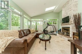 Photo 35: 76 CULHAM Street in Oakville: House for sale : MLS®# 40175960