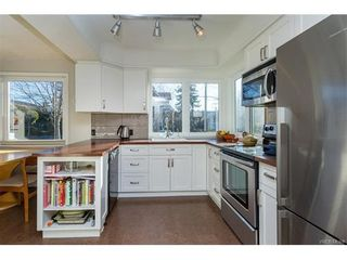 Photo 6: 1668 Earle St in VICTORIA: Vi Fairfield East House for sale (Victoria)  : MLS®# 748731