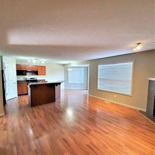 Photo 10: 8353 SHASKE Crescent in Edmonton: Zone 14 House for sale : MLS®# E4262275