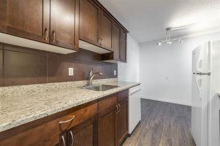 Photo 8: 102 10633 81 Avenue in Edmonton: Zone 15 Condo for sale : MLS®# E4233102