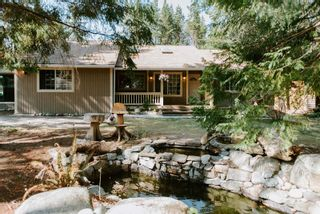 Photo 25: 8020 COOPER Road in Halfmoon Bay: Halfmn Bay Secret Cv Redroofs House for sale (Sunshine Coast)  : MLS®# R2601037