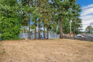 Photo 38: 520 9th Ave in : CR Campbell River Central House for sale (Campbell River)  : MLS®# 885344