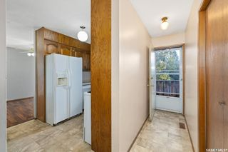 Photo 8: 535 Costigan Road in Saskatoon: Lakeview SA Residential for sale : MLS®# SK871223