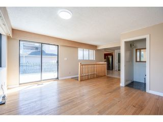Photo 18: 6461 ELWELL Street in Burnaby: Highgate House for sale (Burnaby South)  : MLS®# R2561803