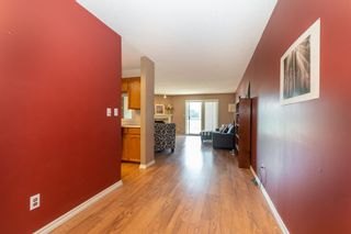 """Photo 20: 204 9006 EDWARD Street in Chilliwack: Chilliwack W Young-Well Condo for sale in """"EDWARD PLACE"""" : MLS®# R2603115"""