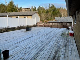 Photo 19: 1961 Cynamocka Rd in : PA Ucluelet Residential for sale (Port Alberni)  : MLS®# 862272