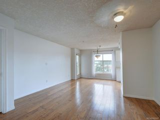 Photo 2: 410 3160 Albina St in Saanich: SW Tillicum Condo for sale (Saanich West)  : MLS®# 842087
