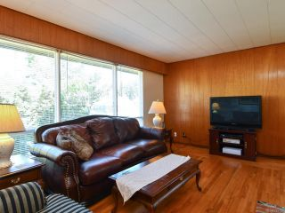 Photo 5: 207 TWILLINGATE ROAD in CAMPBELL RIVER: CR Willow Point House for sale (Campbell River)  : MLS®# 795130