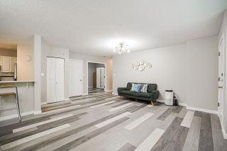 """Photo 16: 3 13630 84 Avenue in Surrey: Bear Creek Green Timbers Townhouse for sale in """"TRAILS AT BEAR CREEK"""" : MLS®# R2591753"""