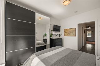 Photo 16: 416 138 E HASTINGS STREET in Vancouver: Downtown VE Condo for sale (Vancouver East)  : MLS®# R2590953
