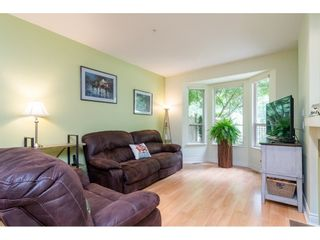 """Photo 25: 20 16655 64 Avenue in Surrey: Cloverdale BC Townhouse for sale in """"Ridgewoods"""" (Cloverdale)  : MLS®# R2482144"""