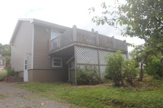 Photo 26: 38 Cloverleaf Drive in New Minas: 404-Kings County Residential for sale (Annapolis Valley)  : MLS®# 202122099