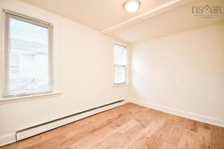 Photo 12: 702 Herring Cove Road in Halifax: 7-Spryfield Residential for sale (Halifax-Dartmouth)  : MLS®# 202124701