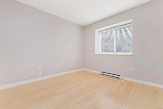 Photo 16: 588 Kingsview Ridge in : La Mill Hill House for sale (Langford)  : MLS®# 872689