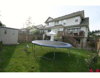 Photo 10: 5348 TESKEY Road in Sardis: Promontory 1/2 Duplex for sale : MLS®# H2900716