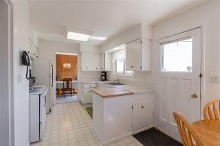 Photo 8: 5502 44 Avenue in Delta: Delta Manor House for sale (Ladner)  : MLS®# R2510731