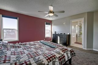 Photo 21: 53 SAGE BLUFF View NW in Calgary: Sage Hill Detached for sale : MLS®# C4296011