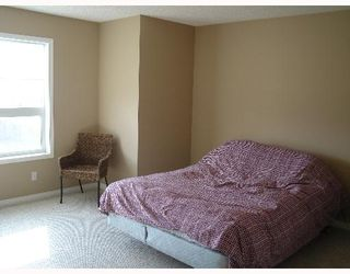 Photo 9: : Chestermere Residential Detached Single Family for sale : MLS®# C3260196