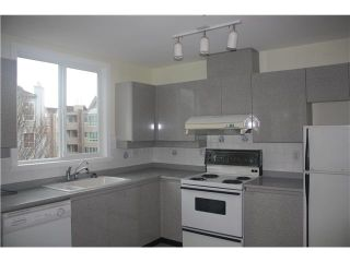 """Photo 2: 212 8680 LANSDOWNE Road in Richmond: Brighouse Condo for sale in """"MARQUISE ESTATES"""" : MLS®# V1037943"""