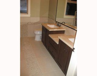 "Photo 7: 9611 DIAMOND Road in Richmond: Seafair House for sale in ""SEAFAIR"" : MLS®# V769479"