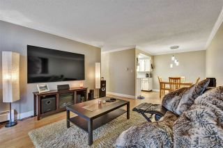 """Photo 14: 104 11957 223 Street in Maple Ridge: West Central Condo for sale in """"Alouette Apartments"""" : MLS®# R2586639"""