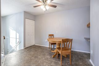 Photo 9: 10217 89 Street in Edmonton: Zone 13 House Duplex for sale : MLS®# E4222725