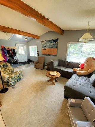 Photo 8: 304 Second Avenue in Lampman: Residential for sale : MLS®# SK860536