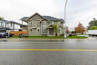 Photo 5: 10209 KENT Road in Chilliwack: Fairfield Island House for sale : MLS®# R2625714