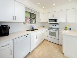 Photo 13: 6545 HILLSIDE CRESCENT in Delta: Sunshine Hills Woods House for sale (N. Delta)  : MLS®# R2014396