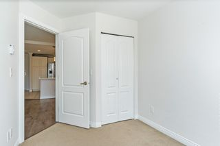 "Photo 11: 407 20237 54 Avenue in Langley: Langley City Condo for sale in ""THE AVANTE"" : MLS®# R2439394"