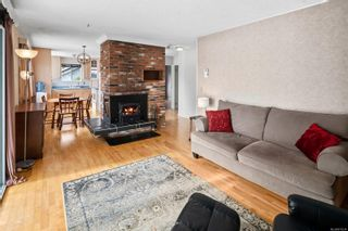 Photo 5: 2175 Angus Rd in : ML Shawnigan House for sale (Malahat & Area)  : MLS®# 875234