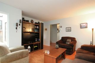 Photo 10: 10620 WHISTLER Court in Richmond: Woodwards House for sale : MLS®# R2152920