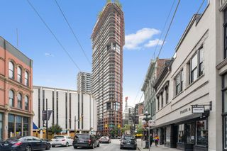"""Photo 38: 2705 128 W CORDOVA Street in Vancouver: Downtown VW Condo for sale in """"Woodwards"""" (Vancouver West)  : MLS®# R2616556"""